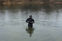 spearfishing-team022.JPG